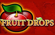 Fruit Drops в Казино на деньги
