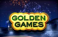 Golden Games в Казино на деньги