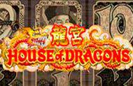 House Of Dragons в Казино на деньги